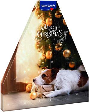 Vitakraft-Hunde-Adventskalender-2018