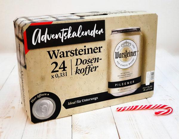 Warsteiner-Bierdosen-Adventskalender-2019_01web