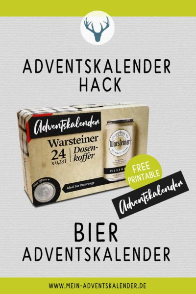 Warsteiner-Bierdosen-Koffer_DIY_Bier-Hack