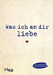 Was-ich-an-dir-liebe-2015