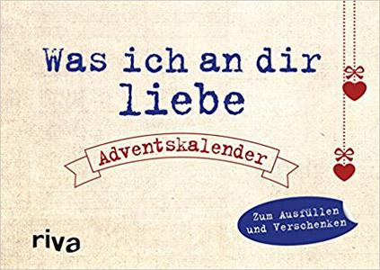 Was-ich-an-dir-liebe-Adventskalender-2017