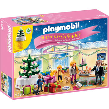 bersicht aller playmobil adventskalender 2019. Black Bedroom Furniture Sets. Home Design Ideas