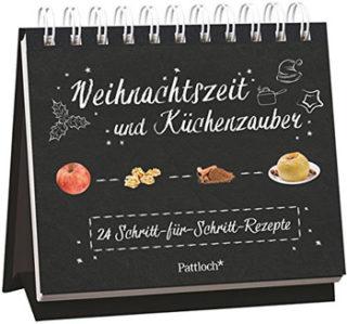 Weihnachtszeit-und-Küchenzauber-Adventskalender-2018