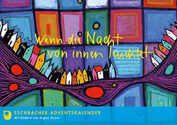 Wenn-die-Nacht-von-innen-leuchtet-Adventskalender-2018