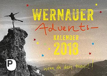Wenn-du-dich-traust!-Adventskalender-2018
