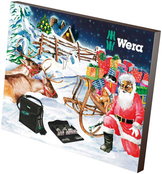 Wera-Adventskalender-2017