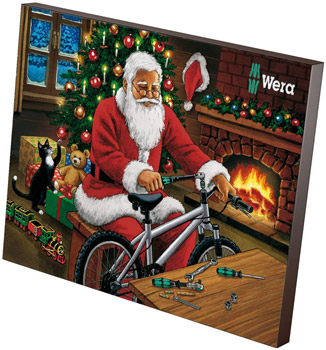 Wera-Adventskalender-2018