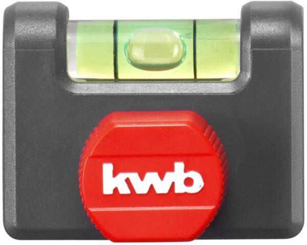 kwb-Werkzeug-Adventskalender, Bild 5