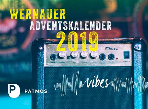 Wernauer-Adventskalender-2019