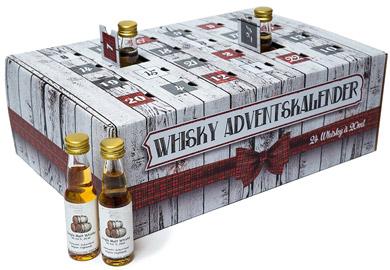 Whisky-Adventskalender-2017
