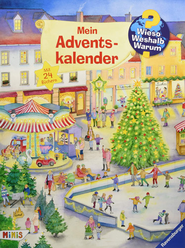 Wieso-Weshalb-Warum-Mein-Adventskalender-2018-