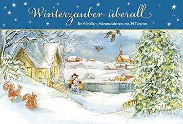 Winterzauber-überall-Adventskalender-2018