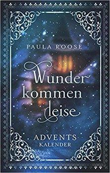 Wunder-kommen-leise-Adventskalender-2017