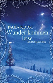 Wunder Kommen Leise Adventskalender 2015
