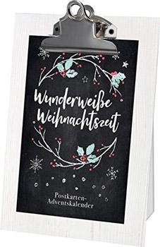 Wunderweiße-Weihnachtszeit-Adventskkalender-2018