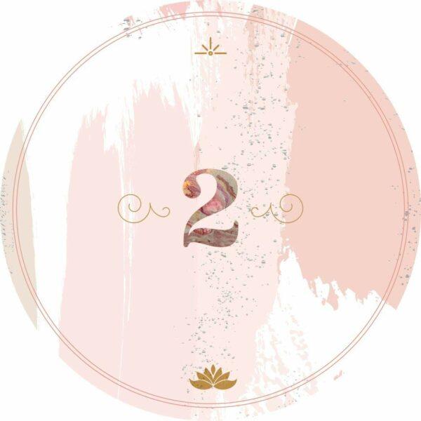 Yogaglück - 24 kleine Auszeiten vom Alltag Inhalt Bild 1