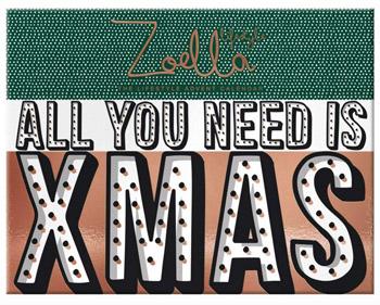Zoella-Adventskalender-2018