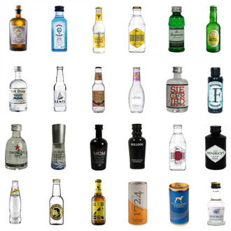 adventkalender_gin_tonic_2018