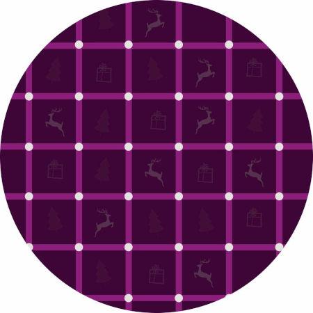 Adventskalender in der Dose - 24 optische Illusionen Inhalt 1