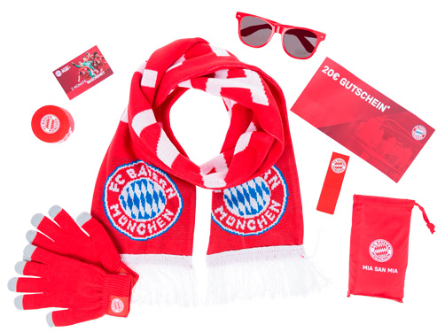 FC-Bayern-adventskalender-limited-edition-Inhalt1