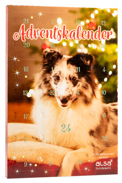 alsa-nature Adventskalender 2019
