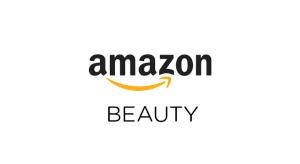 Amazon Beauty Logo