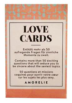 Amorelie Adventskalender 2015 Inhalt - Tag 12