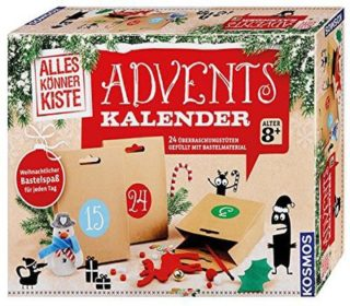 bastel-adventskalender-2017