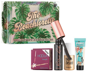 benefit the beachlorette