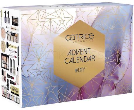 Beauty Catrice Adventskalender 2019