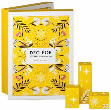 Decléor Adventskalender 2019 Beauty