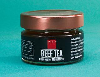 beef-otto-gourmet-Adventskalender-2019