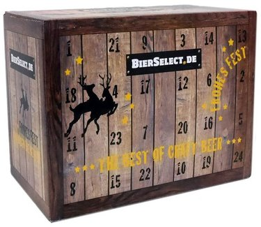bier-select-craft-adventskalender-2017