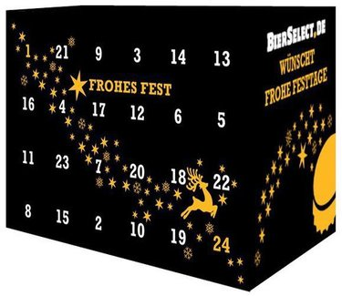 bierselect-adventskalender-2017