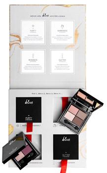 bloss Colour in Colour box 2019