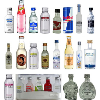 bottleworld-adventskalender-vodka-2018