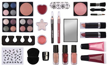 briconti make-up adventskalender 2018 inhalt