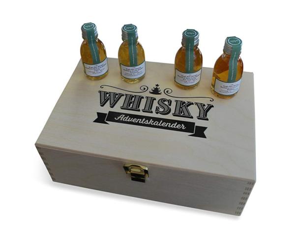 amazon whisky adventskalender