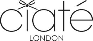 Ciaté London Logo