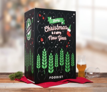 craft-beer-adventskalender-2017