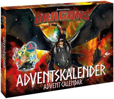 dragons-adventskalender-2017