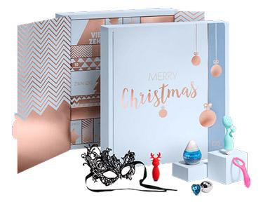 Eis Adventskalender 2017 Erotik Adventskalender