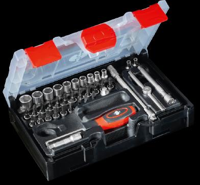 Engelbert Strauss Werkzeug 2021 Inhalt