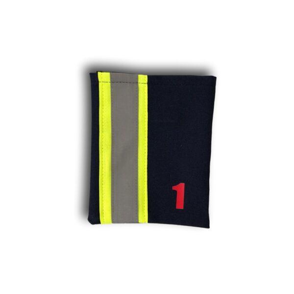 Adventskalender Feuerwehr - bild 2