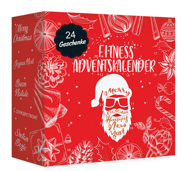 fitness-adventskalender-maenner-2019