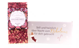 foodist-gourmet-adventskalender-06