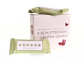 foodist-gourmet-adventskalender-14