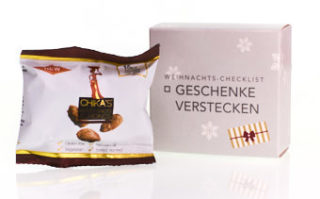 foodist-gourmet-adventskalender-16