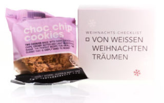 foodist-gourmet-adventskalender-18