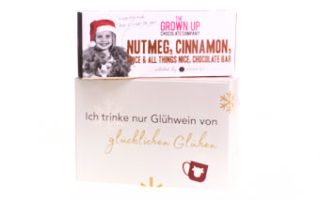 foodist-gourmet-adventskalender-21